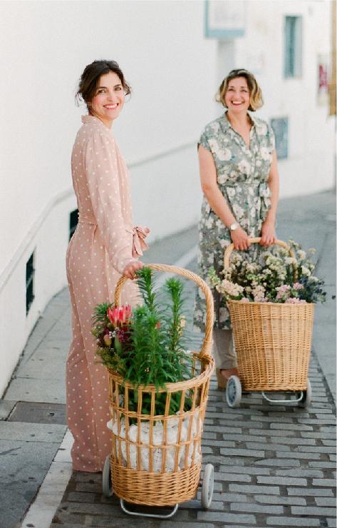 floristeria bodas cadiz
