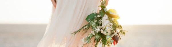 bodas-y-eventos-en-cadiz-floristeria-cotton-candy