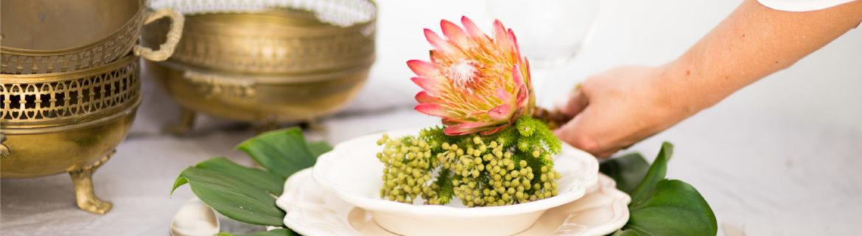 floristeria-cotton-candy-bodas-cadiz